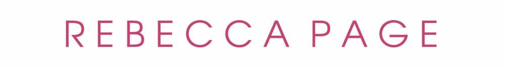 Logo-Rebecca-Page