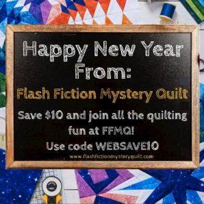 FFMQ Ad
